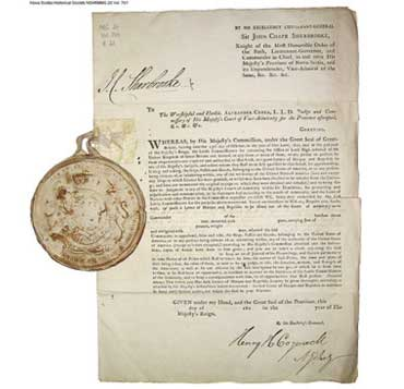 letter-of-marque-liverpool-packet-and-seal
